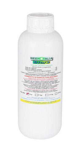 Bio/3 - Concime Azotato - 1000 g