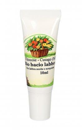 Bio Bacio - Balsamo Labbra
