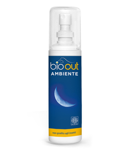 Bio Out - Ambiente - 150 ml