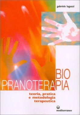 Biopranoterapia