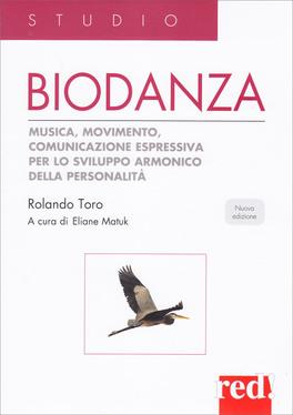 Macrolibrarsi - Biodanza