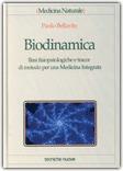Macrolibrarsi - Biodinamica