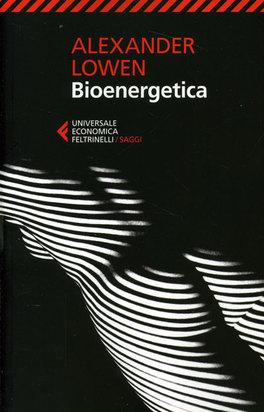 Macrolibrarsi - Bioenergetica