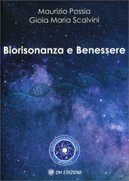 Macrolibrarsi - Biorisonanza e Benessere