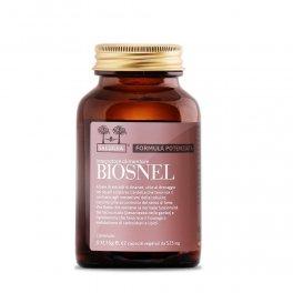 Biosnel Formula Potenziata – Integratore per la Cellulite e le Ritenzione Idrica