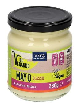 Biovegando Mayo Classic