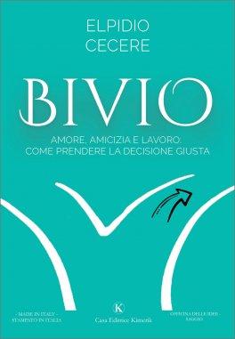 Bivio