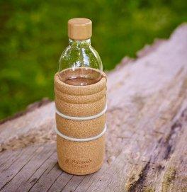 Datazione bottiglie di vetro Australia