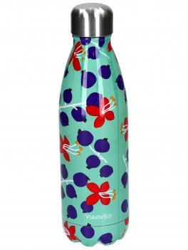 Bottiglia Thermos - 4ever Bottle