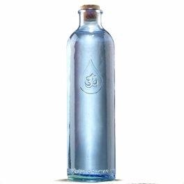Bottiglia Om Water - Gratitudine