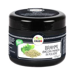 Brahmi in Polvere