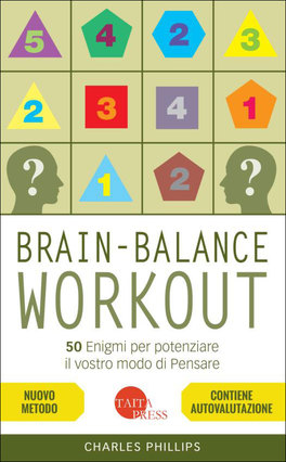 Brain Balance Workout