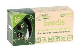 Bredis - Lino e Zucchine
