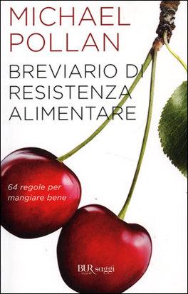 Macrolibrarsi - Breviario di Resistenza Alimentare