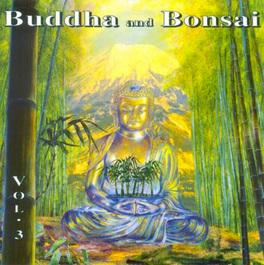 Buddha and Bonsai - Vol. 3