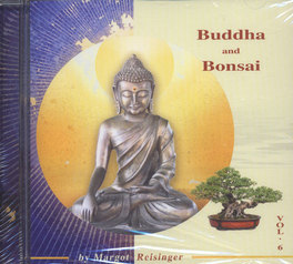 Buddha and Bonsai - Vol. 6