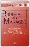 Buddha per Manager