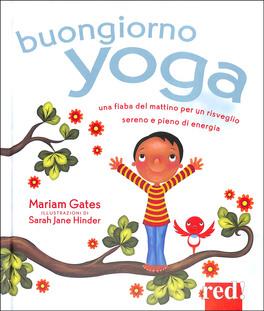 Buongiorno Yoga