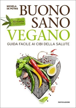 Buono Sano Vegano