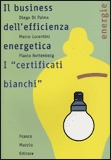 Macrolibrarsi - Il Business dell'Efficienza Energetica