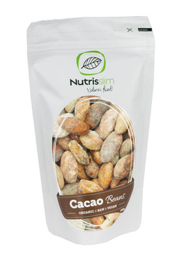 Cacao Beans - Fave di Cacao