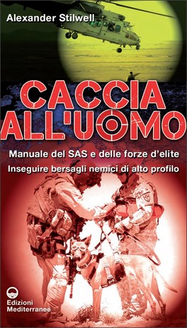caccia-all-uomo-libro-92824.jpg
