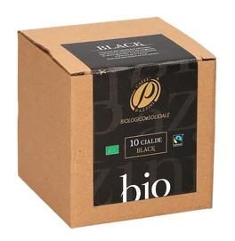 Caffè Black - 10 Cialde di Caffè