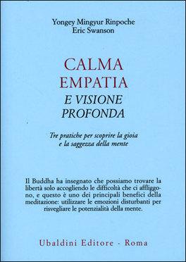 Calma Empatia e Visione Profonda