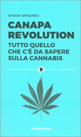 Canapa Revolution