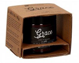 Candela da Massaggio - Grace