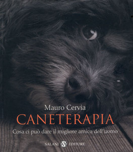 Caneterapia