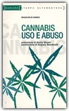 Cannabis Uso e Abuso