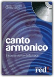 Macrolibrarsi - Canto Armonico