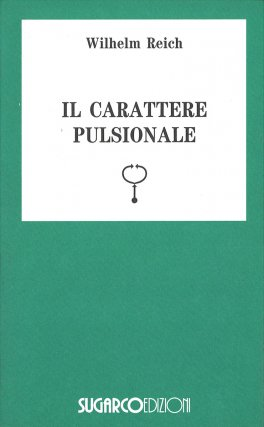 pulsionale