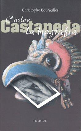 Carlos Castaneda la Biografia