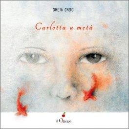 Carlotta a Metà