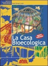 La Casa Bioecologica