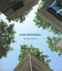 Case Sostenibili