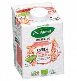 Bevanda vegetale a base di Anacardi - Cashew Anacardi Drink