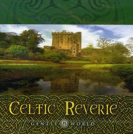 Celtic Reverie