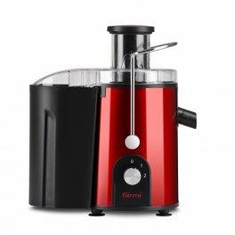 Centrifuga - Juice Extractor