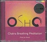 CHAKRA BREATHING MEDITATION Versione nuova di Kamal
