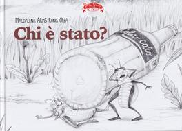 Chi è Stato?