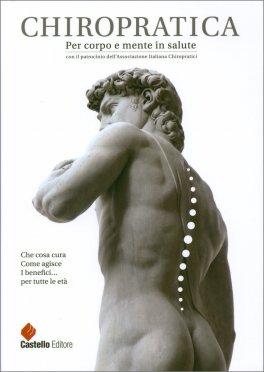 Macrolibrarsi - Chiropratica
