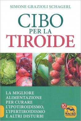 Cibo per la Tiroide