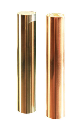Cilindri Egiziani - Crystal - One 4
