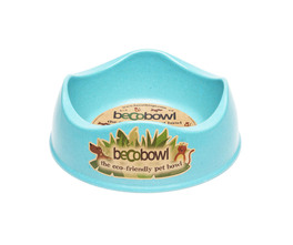 Ciotola Becobowl Media - Blu - 21cm