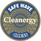 Cleanergy - Safewave