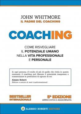 Macrolibrarsi - Coaching