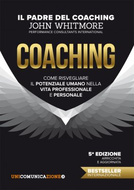Macrolibrarsi - Coaching